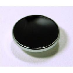 Botón de volumen de metal para varias auto radios Pioneer