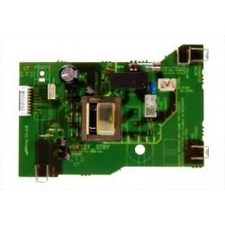 Placa PCB de alimentación para varios equipos Pioneer