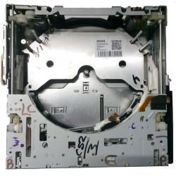 Mecánica completa 6 CD'S...