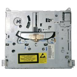 Mecánica completa 1CD...