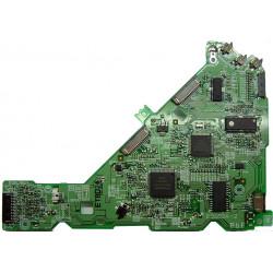 Placa de control de mecanismos para mecánica tipo AUDI