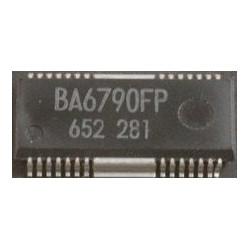 Driver de motores BA6790FP