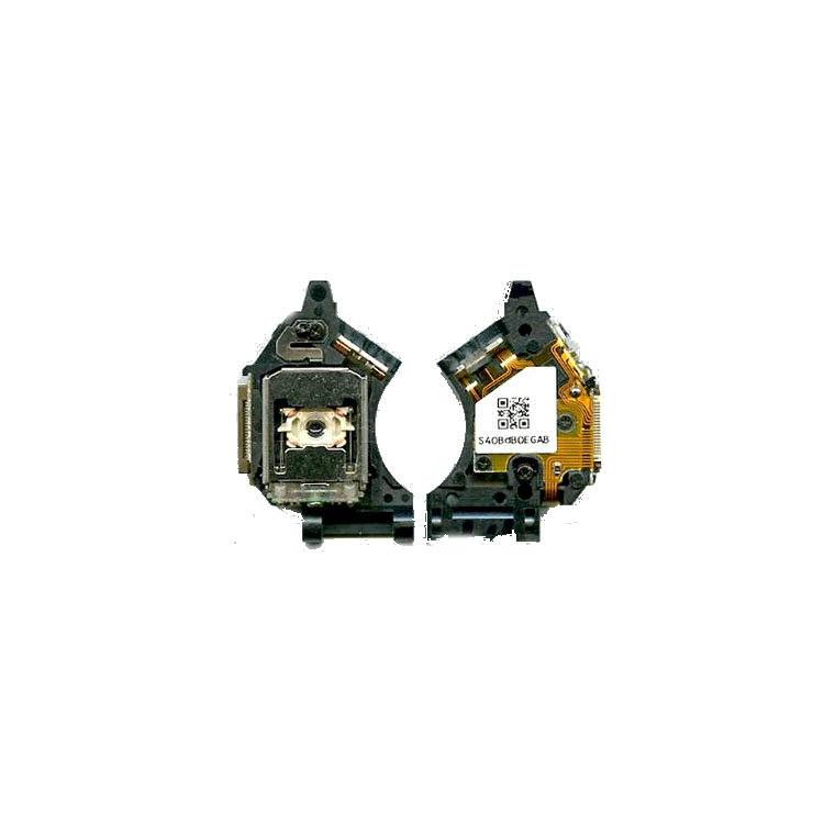 Optical laser pick-up SF-C20