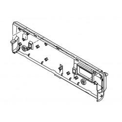 Carcasa trasera carátula para Pioneer DEH-9300SD