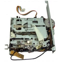 Mecánica de Cassette para SEAT