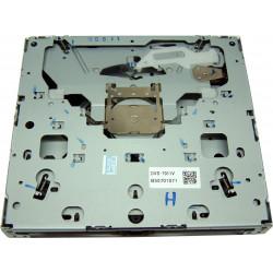 Mecánica completa DVS-7011V...