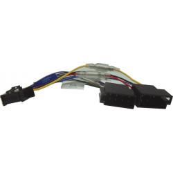 Cable de alimentación para equipos Pioneer