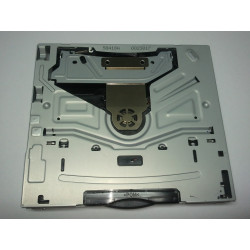 Mecánica lectora DVD navegador TOYOTA B9004-9010 / LAND ROVER 462100-8644