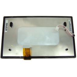 Display LCD para IVA-D300 (OCASIÓN) SIN PCB