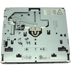 Mecánica DVD PCB-DV3 para...
