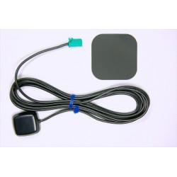 Antena GPS para equipos...