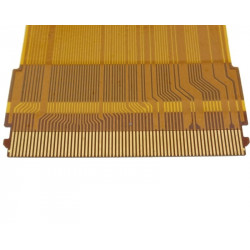 Flexible board para Kenwood...
