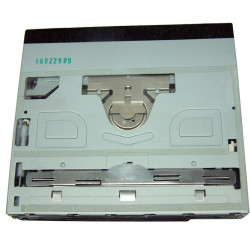 Mecánica DVD para SMART