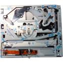 Mecánica completa MS5 para varios modelos de navegación AVIC de Pioneer - CXK6601