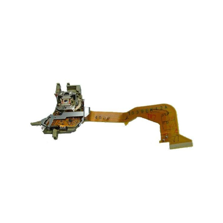 Optical Pick-up Head Pioneer Original