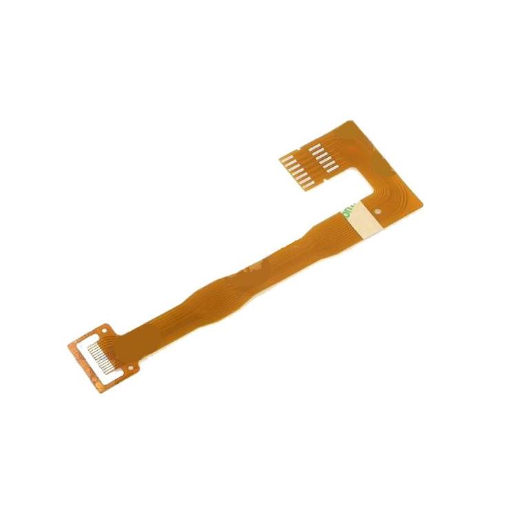Pc board Flexible KENWOOD J86-0021-05 J84-0121-12