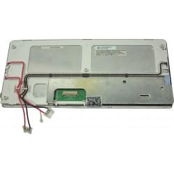 Display LQ088H9DR01U para BMW 65.82-6923811