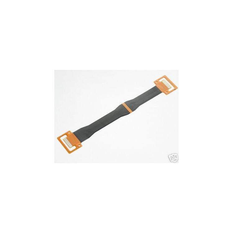 Pcboard flexible cinta de unión Kenwood