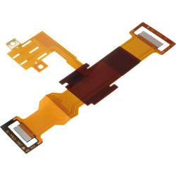 Pc board Flexible Cinta de unión KENWOOD J84-0154-05