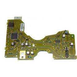 Placa controladora para mecánica CDM-M3 4.1/1 3312 908 0079.2