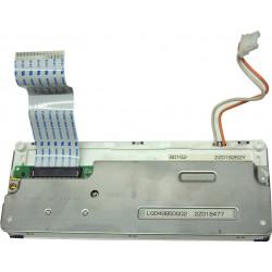 Display LQ049B5DG02 for...