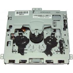 Unidad mecánica AGC-00711RF...