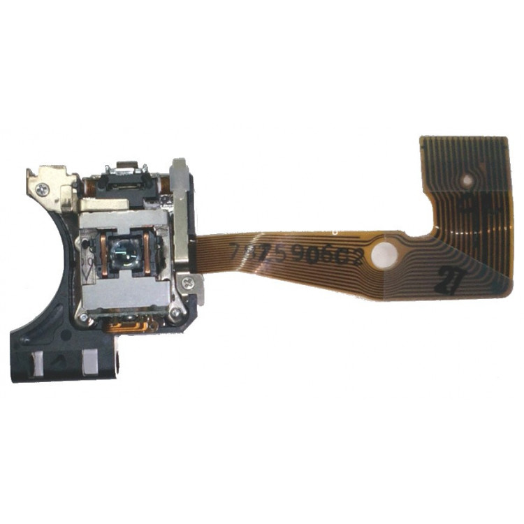 Optical laser pick-up radio cd VDO Mitsubishi TIPO 2