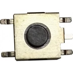 Switch SMD 5 Pin Pioneer