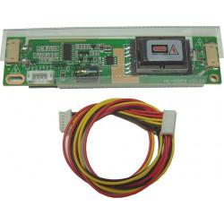 Inverter PCB HL-0203 151201