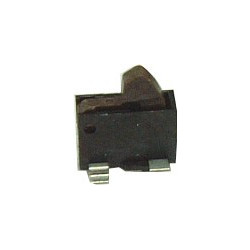 SMD Microswitch Original Pioneer