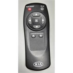 Mando a distancia para KIA LAN-8660EK