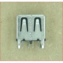 Conector USB Pioneer