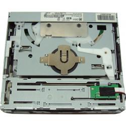 Mecánica completa DSV-830