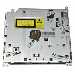 Mecánica sin PCB DVD-M3.5...