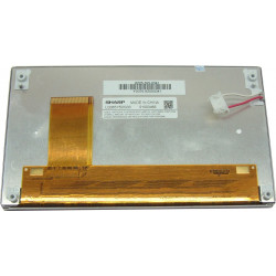 Display Sharp LQ065Y5DG03...