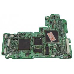 Placa controladora cargador 6 discos Mercedes NTG4