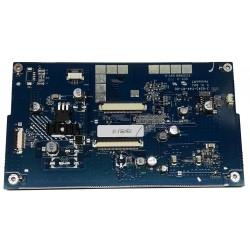 Placa controladora para navegador SMART A451906118U