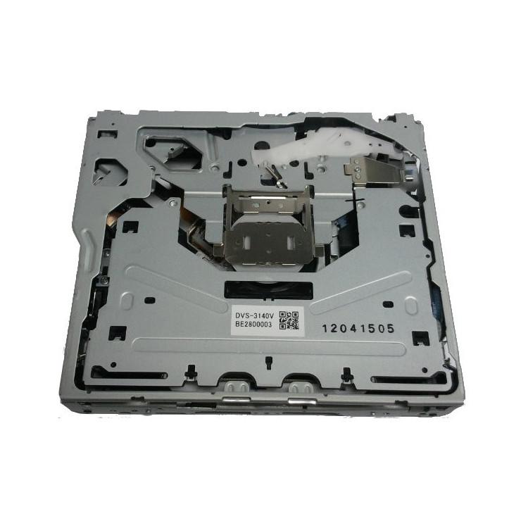 Mecánica completa navegador FVZ201ELF2 FVZ201 FVZ201F2