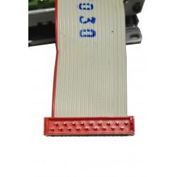 Mecánica completa CDM-M3 4.8