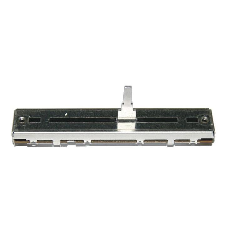 Potenciómetro deslizante para DJM-500 (Canal Crossfader)