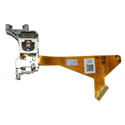 Cabezal óptico láser RAE 3370 / RAF-3370