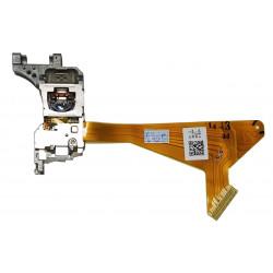 Optical laser pick-up RAE 3370 / RAF-3370