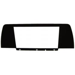 Panel de cristal 6.5 para BMW, incluye adhesivo.