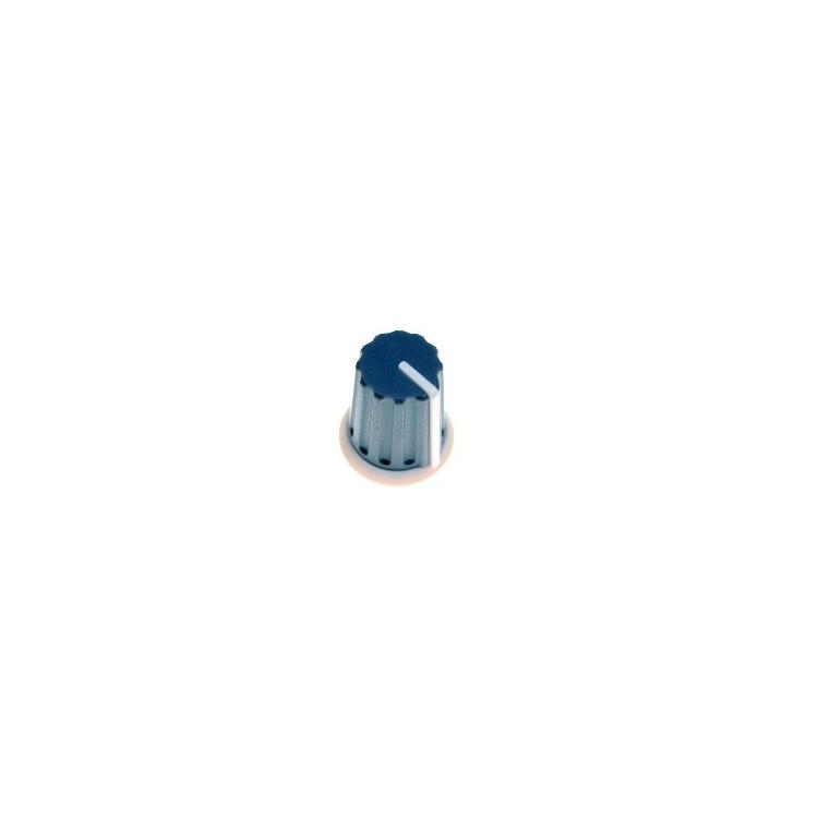 Botón rotativo DJM-250-W / XDJ-R1