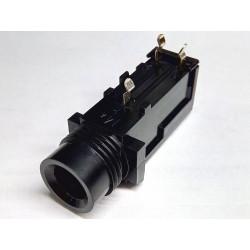 Jack conector auriculares para DJM-500