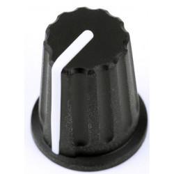 Botón de potenciómetro rotativo Pioneer