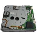 Mecánica completa 6CD/DVD DZ63G160 / DZ63G050 / DZ63G21A