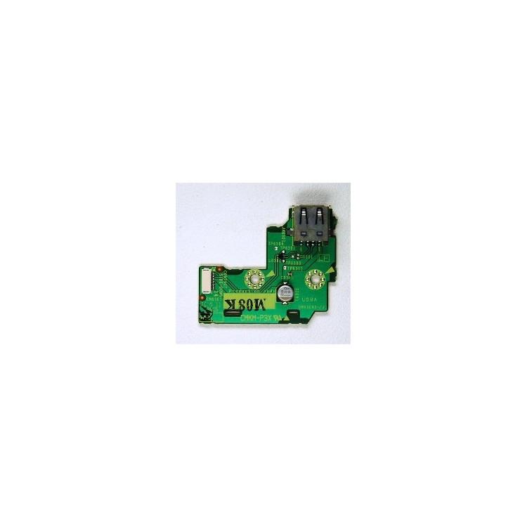 Placa USB Pioneer CDJ-2000