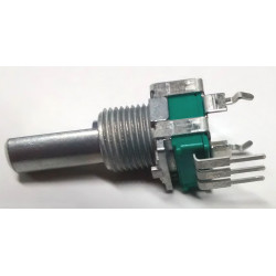 Potenciómetro rotativo original Pioneer
