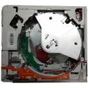 Mecanica completa de 6 cd tipo sz (Tipo 1)